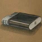 Lighter (02 / 2010)